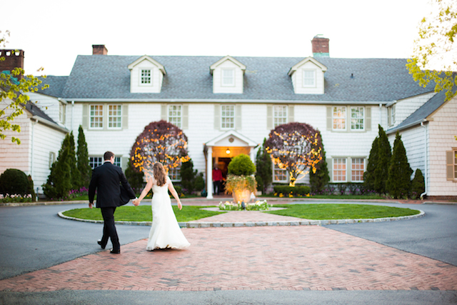 wedding videographer Middlesex County, NJ